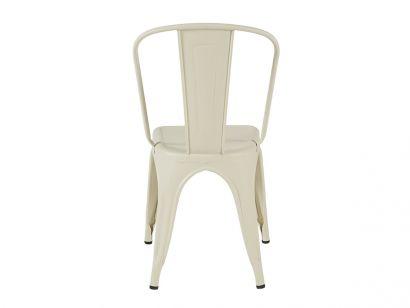 AC Chair - Indoor