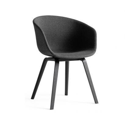 About A Chair AAC23 Armchair