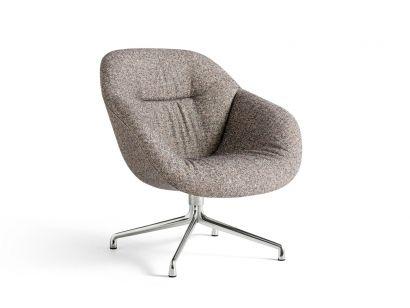 Hay AAL 81 Soft Armchair
