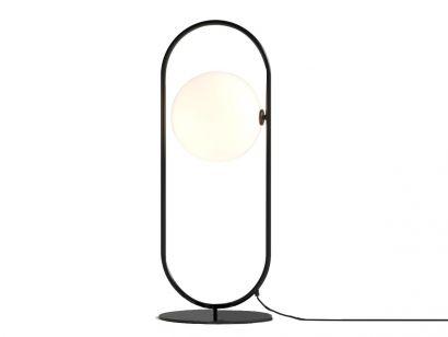 Abbacus Table Lamp Aromas Del Campo
