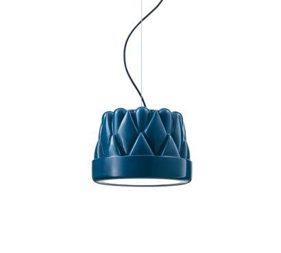 Babette Small Suspension Lamp
