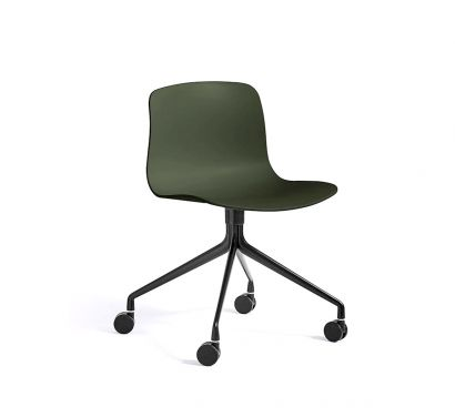 About A Chair - AAC14 4 Stars Swivel