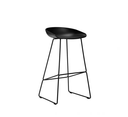 About A Stool AAS38