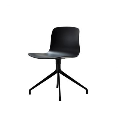 About a Chair AAC10 Sedia