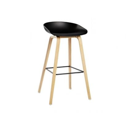 About A Stool - AAS32 - Sgabello