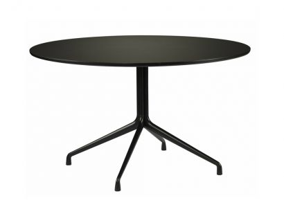 About A Table AAT20 Round Table