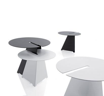 Abra table Ø 40