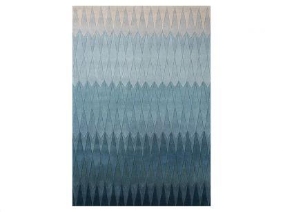 Acacia Blue - Linie Design - Mohd