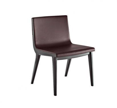 Acanto Chaise