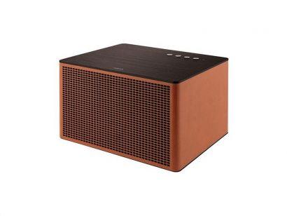 Acustica Lounge Speaker