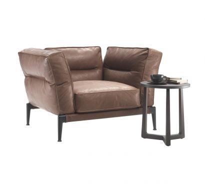 Adda Chaise