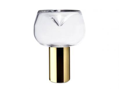 Aella Bold T Table Lamp