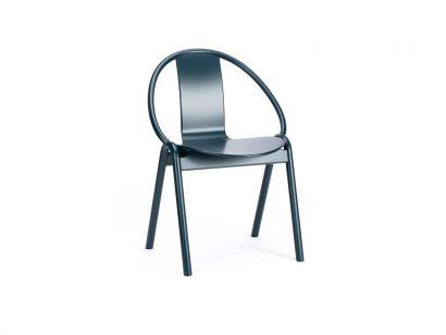 Again Chair