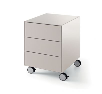 Air Drawer 3 Commode