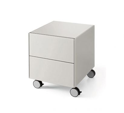 Air Drawer 2 Commode