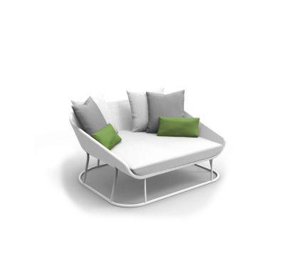 Air Armchair Relax