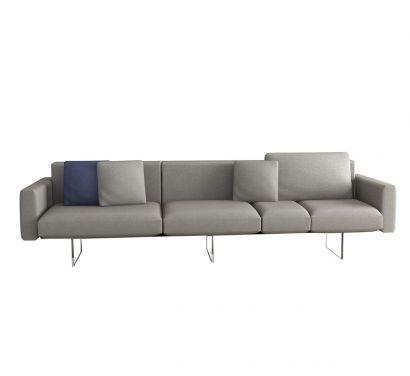 Air Sofa 405A