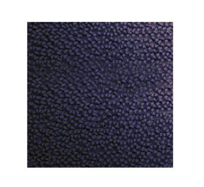 Air Tapis - 1216 Bleu nuit/Violet