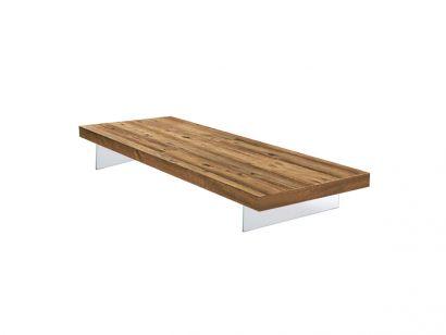 Tavolino Air Wildwood H. 31