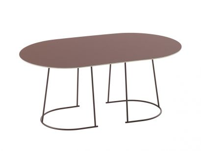 Airy Table Basse