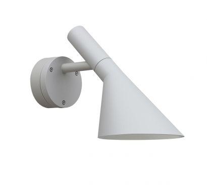 Aj 50 Wall Lamp - Outdoor
