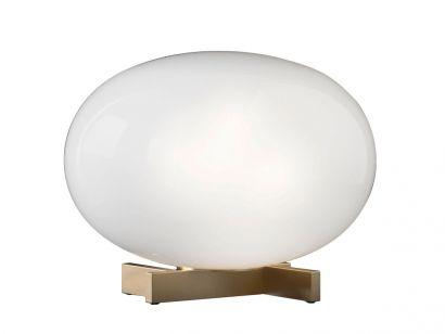 Alba 265 Lampe de Table