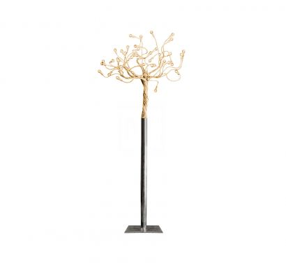 Albero della Luce - Floor lamp