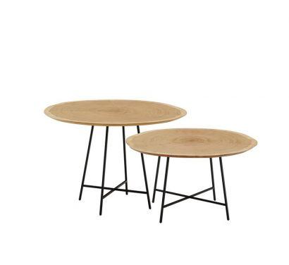 Alburni Table