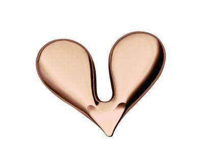 Nut Splitter Aprinoci Golden Pink