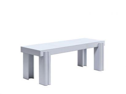 Alfabeta Bench