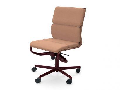 Rollingframe 52 Soft Chair