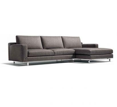 Alison Modular Sofa