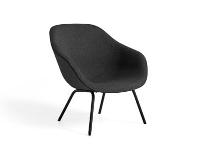 AAL 87 Fauteuil