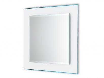 Allure Specchio