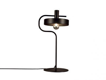 Aloa Table Lamp Aromas Del Campo
