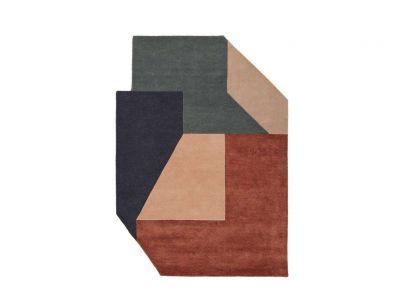 Alton Multi - Linie Design - Mohd