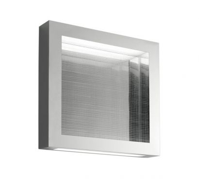 Altrove 600 Wall / Ceiling Lamp