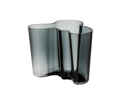 Alvar Aalto Vase 120 mm
