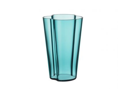 Alvar Aalto Vase 220 mm
