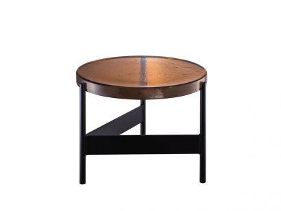 Alwa ll Big Table