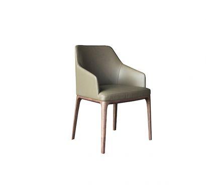 Amanda Comfort Chair