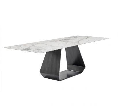 Amond Table