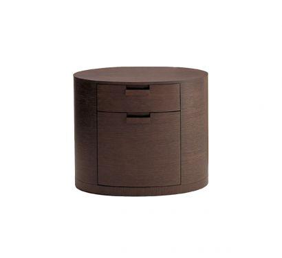 Amphora Nightstand