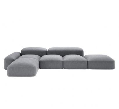 Lapis E019 Sofa