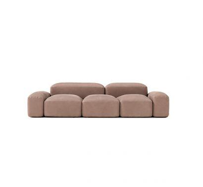 Lapis E060 Sofa