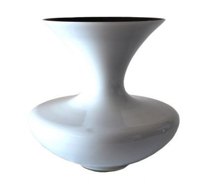 GRD Anfora Master Vase