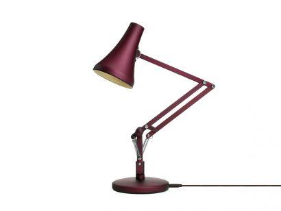 90 Mini Mini Table Lamp