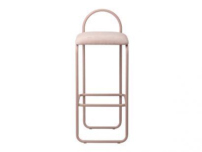 Angui Bar Chair - High