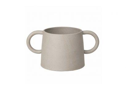 Anse Pot