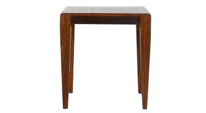Table basse Antero